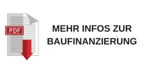 mehr-infos-button