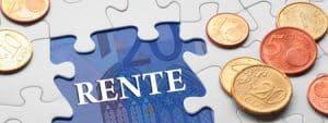 Rentenversicherung die Private Rente Versicherungsmakler in Aachen