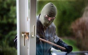 Hausratversicherung für alles im Haus oder der Wohnung