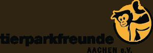 Mitglied Aachen Tierparkfreunde