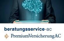 logo-premiun-aachen