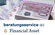 logo-2-financial-asset