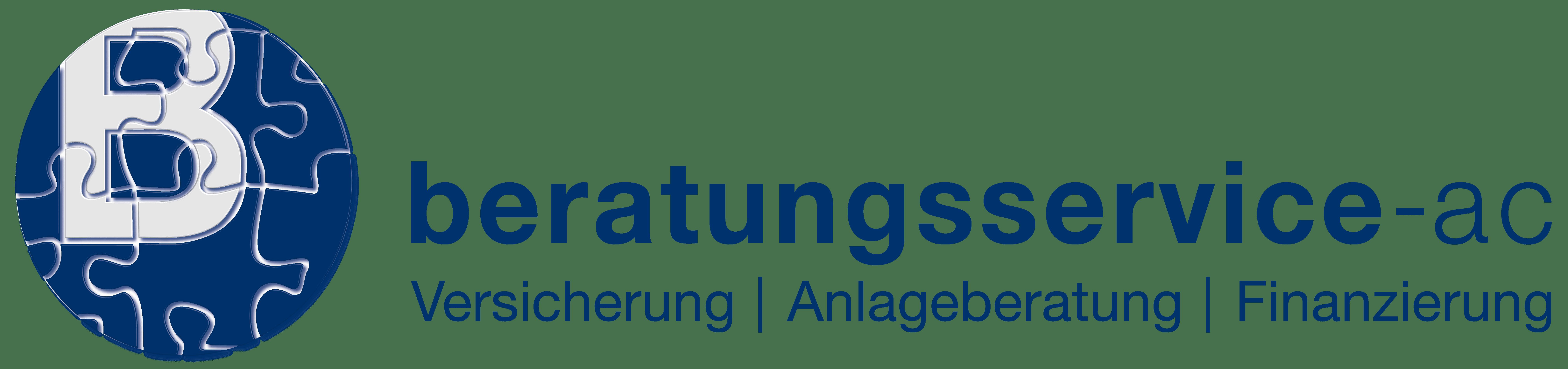 Beratungsservice-ac GmbH Michael Becker