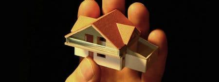 Baufinanzierung Aachen – günstige Konditionen IHK Berater